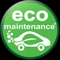 Eco Maintenance